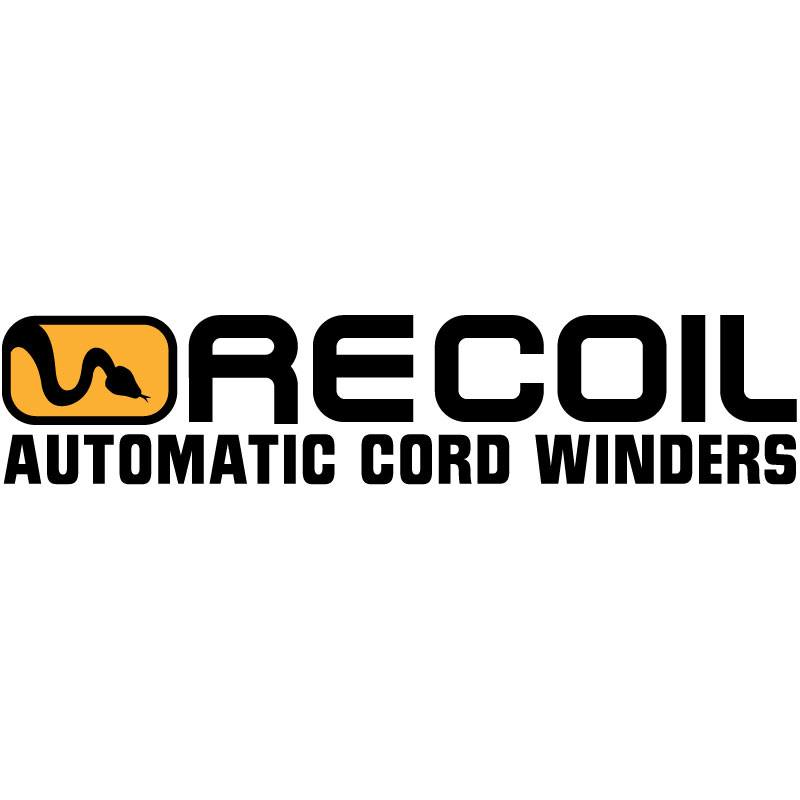 Recoil Automatic Cord Winders coupon codes