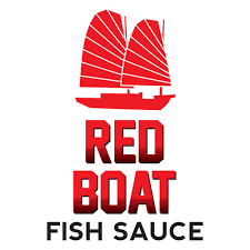 Red Boat coupon codes