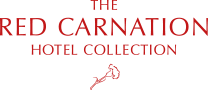 Red Carnation Hotels coupon codes