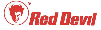 Red Devil coupon codes