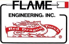 Red Dragon coupon codes