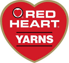 Red Heart Yarn coupon codes
