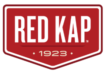 Red Kap coupon codes