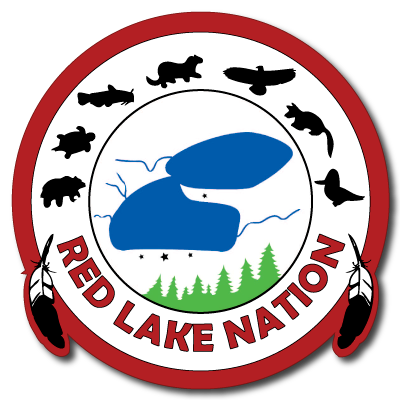 Red Lake Nation coupon codes