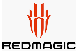 25% Off Red Magic Promo Codes | Top 2019 Coupons @PromoCodeWatch
