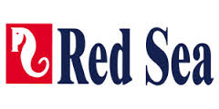 Red Sea coupon codes