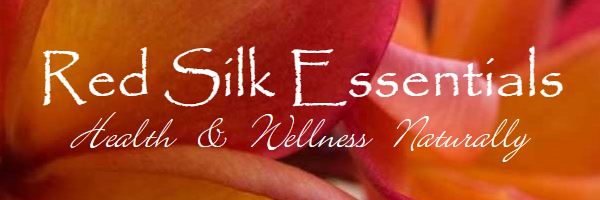 Red Silk Essentials coupon codes