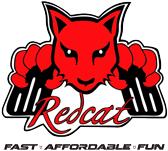 Redcat Racing coupon codes