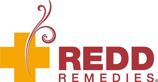 Redd Remedies coupon codes