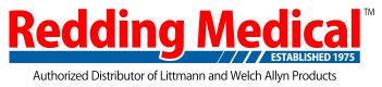 Redding Medical coupon codes