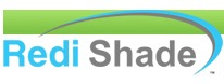 Redi Shade coupon codes