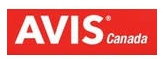 AVIS Canada coupon codes