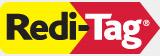 Redi-Tag coupon codes