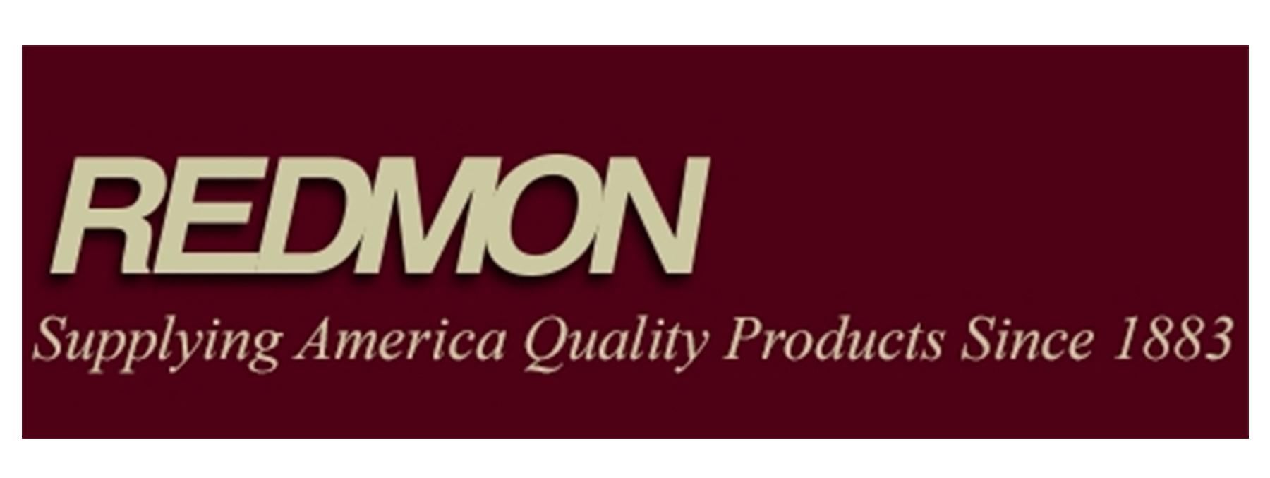 Redmon coupon codes