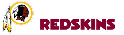 25% Off Redskins Team Store Promo Codes | Top 2019 Coupons  for cheap