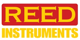 REED Instruments coupon codes