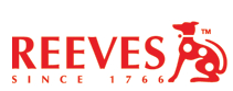 Reeves coupon codes