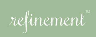 Refinement Skin coupon codes