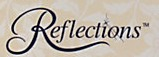 Reflections coupon codes
