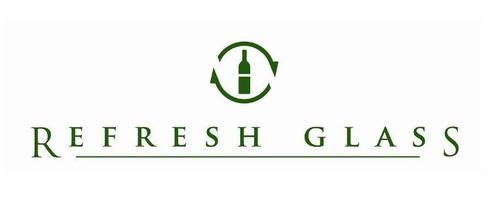 Refresh Glass coupon codes