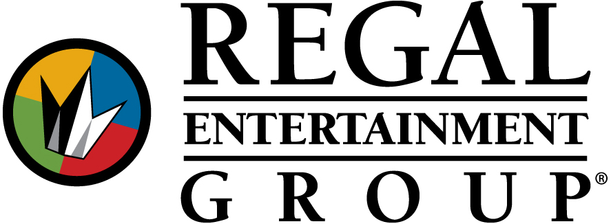Regal Entertainment Group coupon codes
