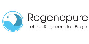 Regenepure coupon codes