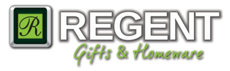 Regent coupon codes