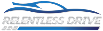 Relentless Drive coupon codes