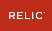 Relic coupon codes