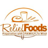 Relief Foods coupon codes