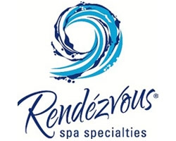 Rendezvous Spa coupon codes