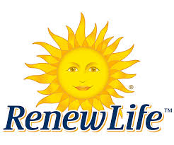 Renew Life coupon codes