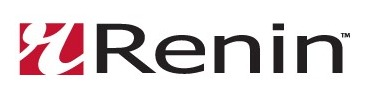 Renin US coupon codes