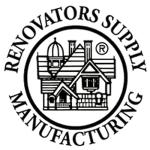 Renovator's Supply coupon codes