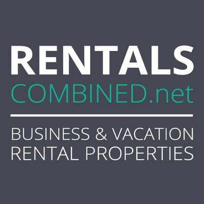 RentalsCombined.net coupon codes