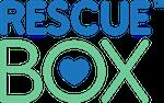 RescueBox.com coupon codes