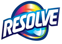 Resolve coupon codes