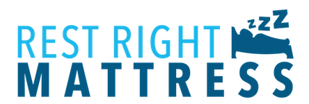 Rest Right Mattress coupon codes