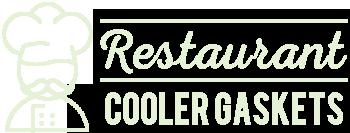 Restaurant Cooler Gaskets coupon codes