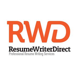 Resume Writer Direct Coupon Codes  Resume Writer Direct
