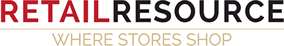 Retail Resource coupon codes