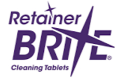Retainer Brite coupon codes