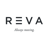 Reva Wear coupon codes