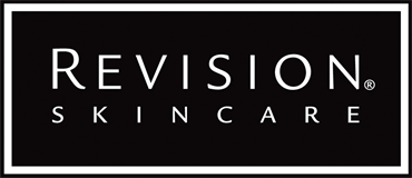 Revision coupon codes