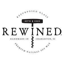 Rewined coupon codes
