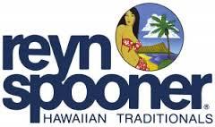 Reyn Spooner coupon codes