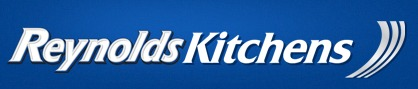 Reynolds Kitchens coupon codes