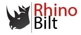 Rhino Bilt coupon codes
