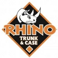 Rhino Trunk and Case coupon codes