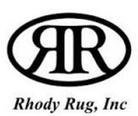 Rhody Rug coupon codes